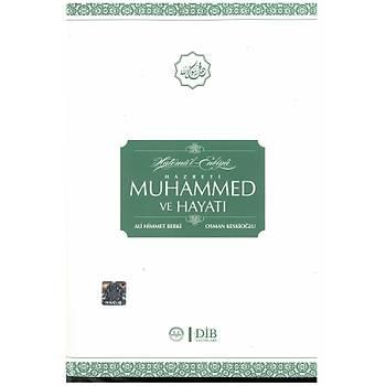 Hatemül Enbiya , Hz. Muhammed ve Hayatı