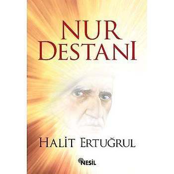 Nur Destaný