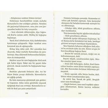 Deðerler Eðitimi Hikayeleri 11 Kitap