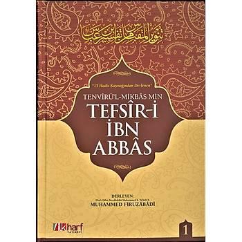 Ýbn Abbas Tefsiri