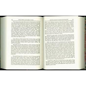 Kısası Enbiya ve Tevarihi Hulefa, 2 Cilt Takım
