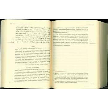İndirildiği Dönem Işığında Kuran Tefsiri Tevhit Mesajı