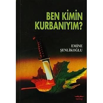Ben Kimin Kurbanýyým