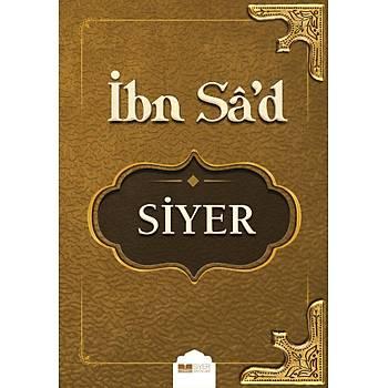 Ýbni Sa`dýn Siyeri