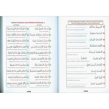 Arapçayý Sevdiren Kitap 1, Yeni Baþlayanlar için