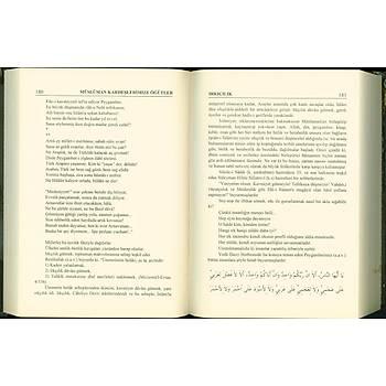 Müslüman Kardeþlerimize Öðütler