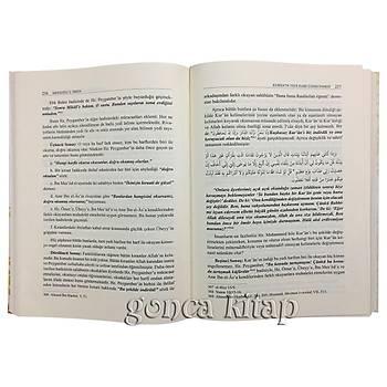 Kuran Ýlimleri Menahilül Ýrfan Tercümesi