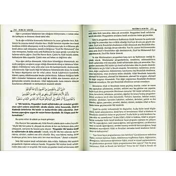 Besairul Kuran Tefsir, 12 Cilt