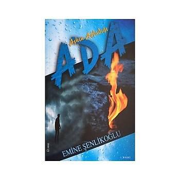 Aþkýn Aðladýðý Ada