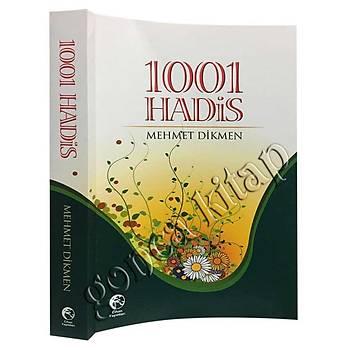 1001 Hadis, Mehmet Dikmen