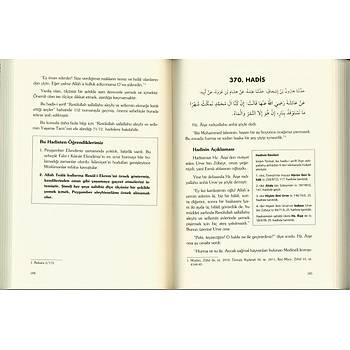 Þemaili Þerif Þerhi, 3 Cilt Takým