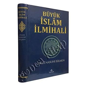 Büyük Ýslam Ýlmihali, Þamua Kaðýt