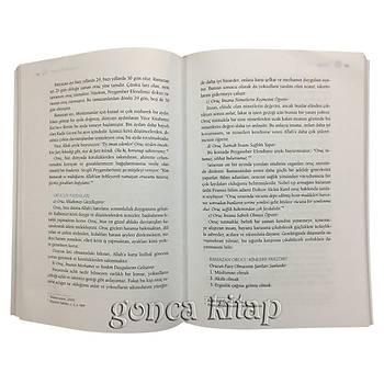 Temel Dini Bilgiler, Seyfettin Yazıcı