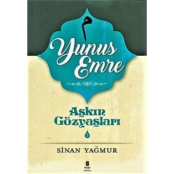 Aþkýn Gözyaþlarý 5 - Yunus Emre