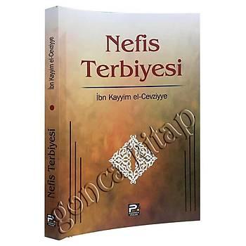 Nefis Terbiyesi, İbn Kayyim el Cevziyye
