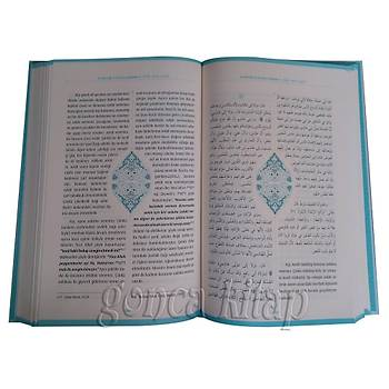 El Ýhtiyar Talilil Muhtar Tercümesi, 5 Cilt Takým