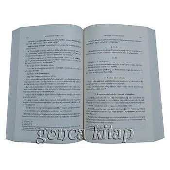 Mukayeseli İslam Hukuku, 3 Cilt