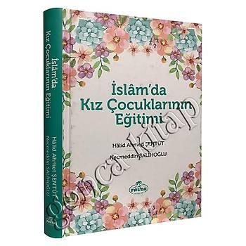İslamda Kız Çocuklarının Eğitimi