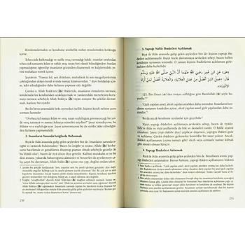 Tarikatý Muhammediyye