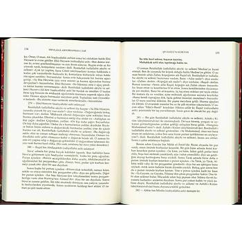 Peygamberlik Müjdeleri ve Mucizeleri