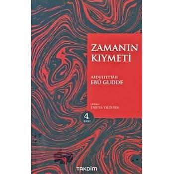 Zamanýn Kýymeti , Geniþletilmiþ Baský