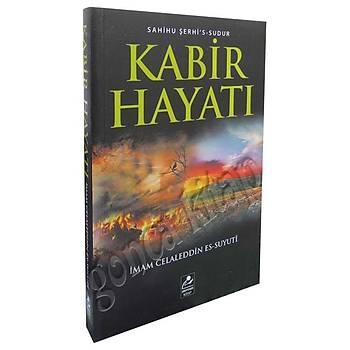 Kabir Hayatý, Ýmam Suyuti