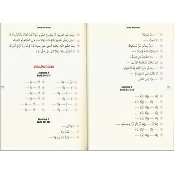 Arapça'da Bağlaçlar