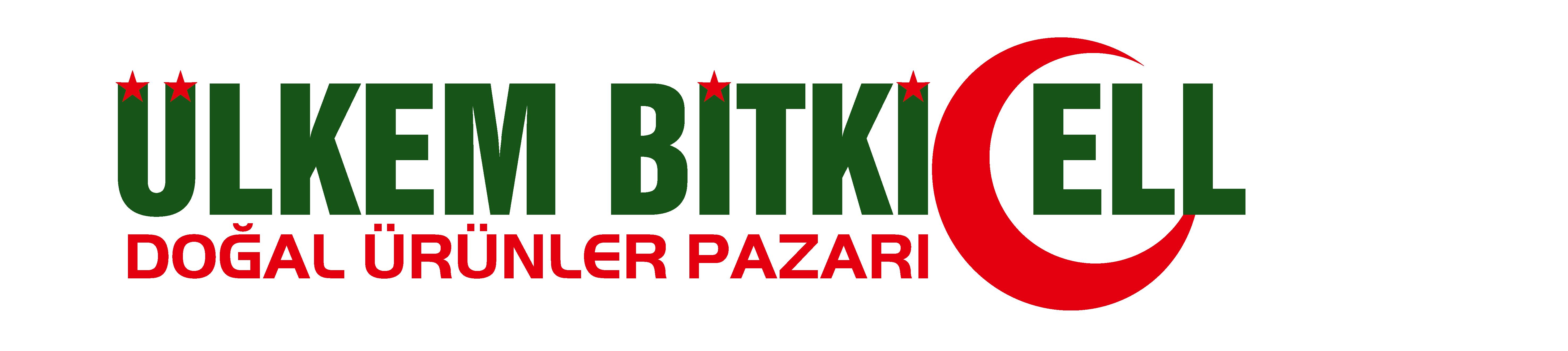 ÜLKEM BÝTKÝCELL