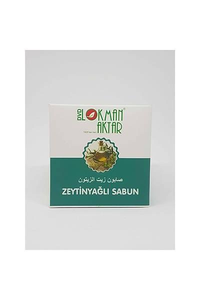 Saf Zeytinyaðlý Sabun ( 5 ADET için Kampanyalý fiyat )