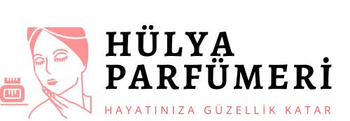 Hülya Parfümeri - Tekirdað
