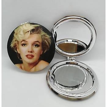 Marilyn Monroe Ayna 3