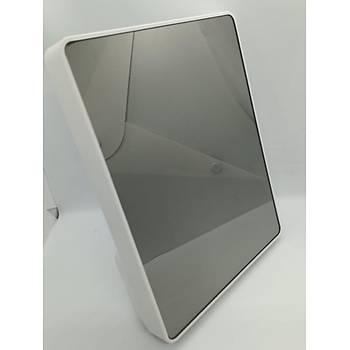 Sihirli Ayna Çerçeve 13 CMx18 CM