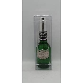 Brüt Madalyon Erkek Parfum 100 Ml