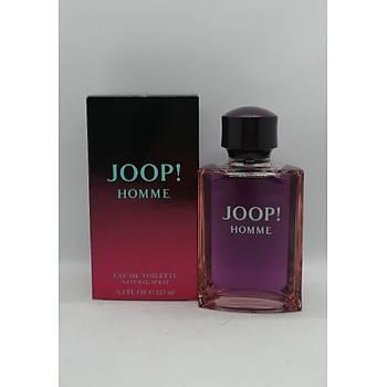 Jopp Homme Erkek Parfümü 125 Ml