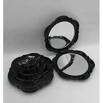 Çiçek Ayna 2