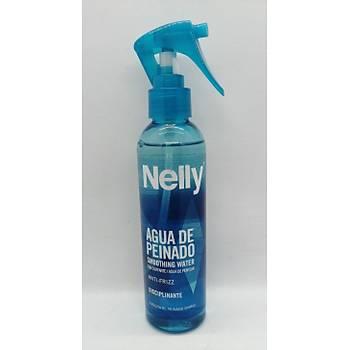 Nelly Aqua De Peýnado Tarama Suyu 200 Ml