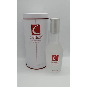Caldýon Bayan Parfüm 100 ML