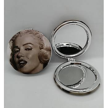 Marilyn Monroe Ayna 1