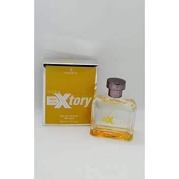 Extory Ocra Erkek Parfum 100 Ml