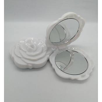 Çiçek Ayna 3