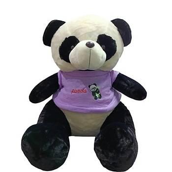 Panda Peluþ 80 CM