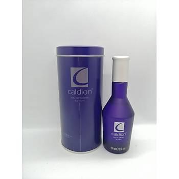 Caldýon Erkek Parfüm 100 ML