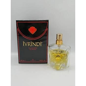 Ivrindi Kadýn Parfüm 55 ML