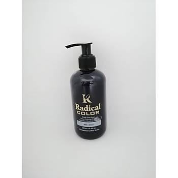 Radical Color Su Bazlý Saç Boyasý (Mor) 250 Ml