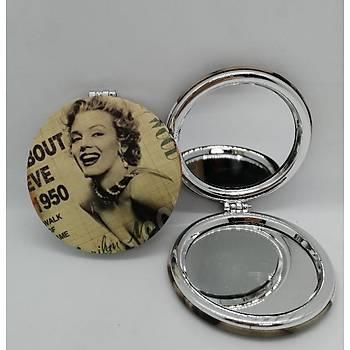 Marilyn Monroe Ayna 2