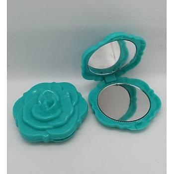 Çiçek Ayna 1