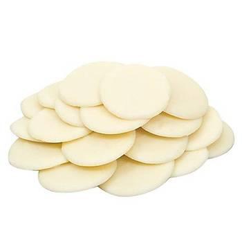BÝND Beyaz Pul/Para Çikolata 5 Kg