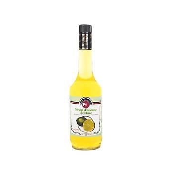 Fo Misket Limonu Aromalý Kokteyl Þurubu 70cl.