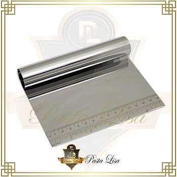 Metal Kazýyýcý (ölçülü) - 15cm