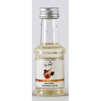 Dr.Gusto Aroma Verici 40gr - BAL